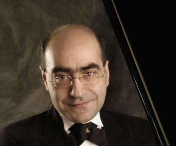 Արմեն Բաբախանյան