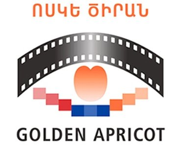 Abricot d'or
