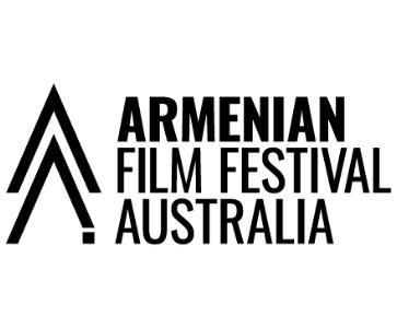 Armenian Film Festival Sydney