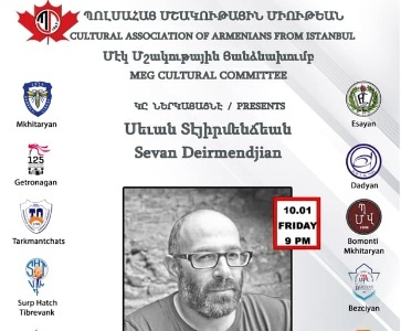 Armenian schools in Istanbul and the level of education