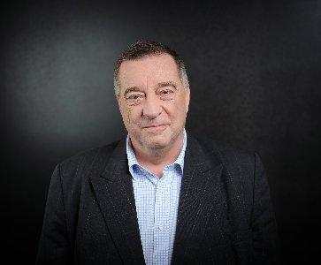 Bernard OURGHANLIAN - LA REVOLUTION QUANTIQUE EST EN MARCHE