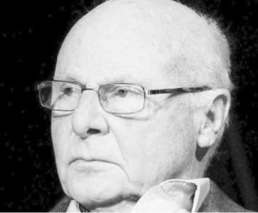 Docteur Yves Ternon
