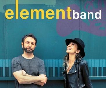 Element Band Concert