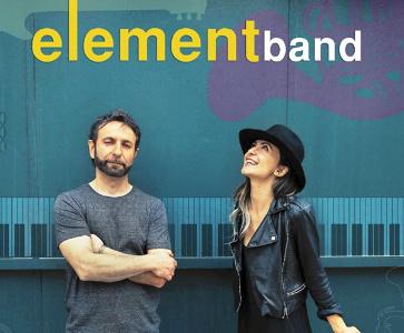 Element Band
