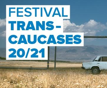Festival Transcaucases