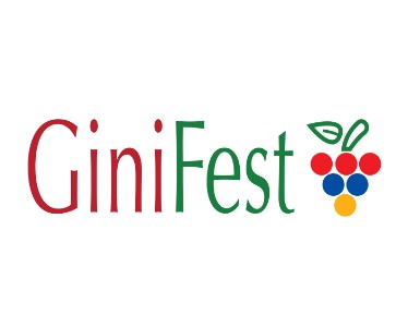 GiniFest 2019