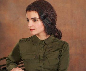Le mouvement des femmes arméniennes de la pédagogie préscolaire à la fin du XIXe siècle : un rôle « naturel » ou un choix de carrière