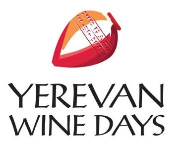 Yerevan Wine Days 2020 / Երևանի Գինու Օրեր 2020
