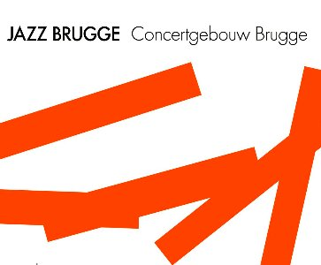 Jazz Brugge (dag 2) - met o.a. Tigran Hamasyan