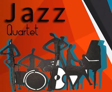 Jazz Quartet