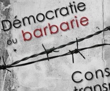 Journée d'étude : génocide des Arméniens, Assyriens et Grecs du Pont - ANNULE