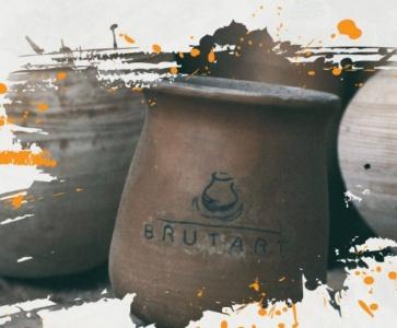ԲրուտԱրտ / BrutArt