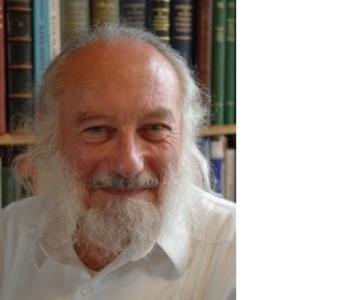 L'Histoire des Arméniens de Jérusalem par Claude Mutafian