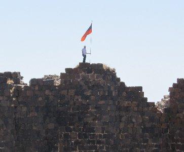 L'identité arménienne