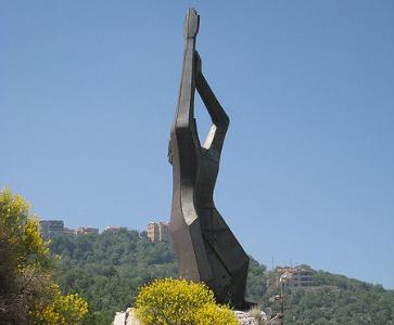 La renaissance des arméniens au Liban après le Génocide
