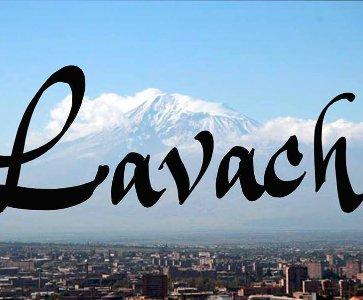 Lavach' en concert à Curnier Plage