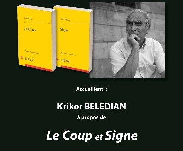 Le Coup et Signe