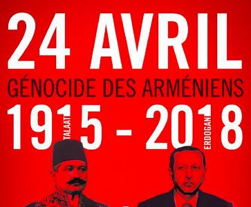 Le programme des manifestations à Valence