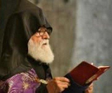 Les Eglises Sœurs à Jérusalem