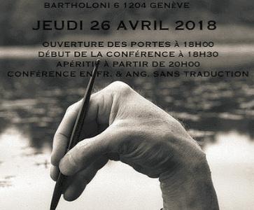 LES LIVRES, LES JOURNAUX & LES ARTS CONTRE LA CENSURE