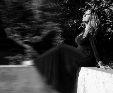 Lucy Khanyan Trio | Ethno Jazz