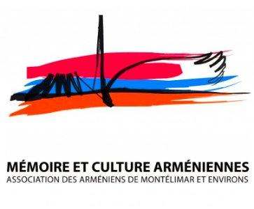 Mémoire et culture arméniennes