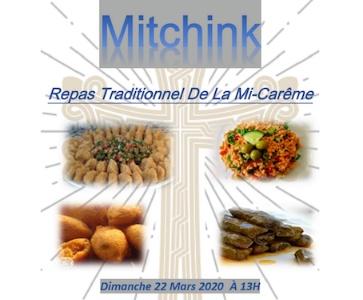 Mitchink