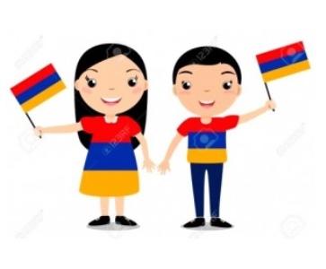 Noël Arménien