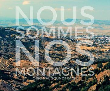 Nous sommes nos montagnes