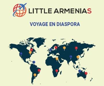Présentation de Little Armenias