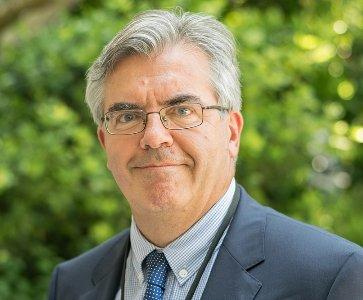 Rencontre avec Jacques Marilossian