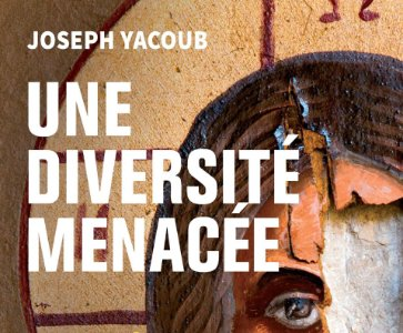 Rencontre avec Joseph YACOUB
