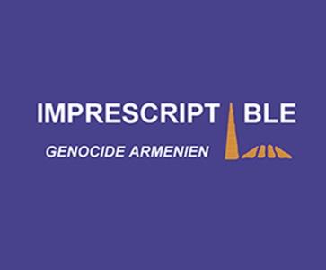 Rencontre avec le fondateur du site imprescriptible.fr