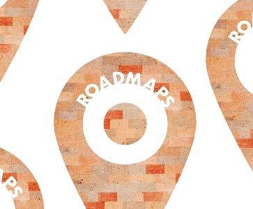 Roadmaps: An International Armenian Art Exhibition