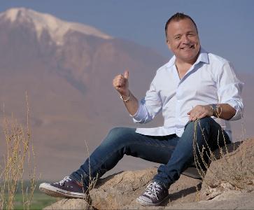 Screening of Armenia Uncovered