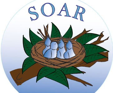 SOAR-Zurich Fall 2019 Charity Event