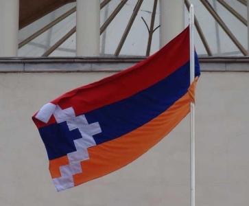 Soutien médical pour l'Arménie et l'Artsakh