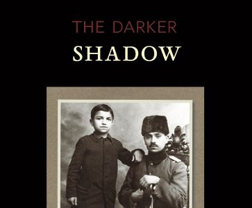THE DARKER SHADOW