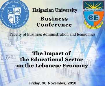 The Impact of the Educational Sector on the Lebanese Economy