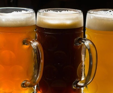 Yerevan Beer Festival