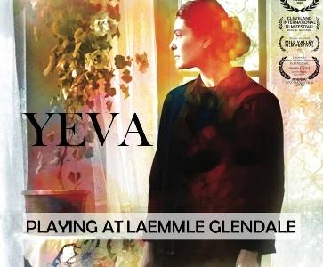 YEVA Screening